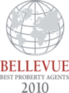 bellevue_best_property-2010