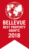 best-property-agents-2018