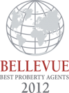 bellevue_best_property-2012
