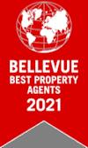 bellevue-2021